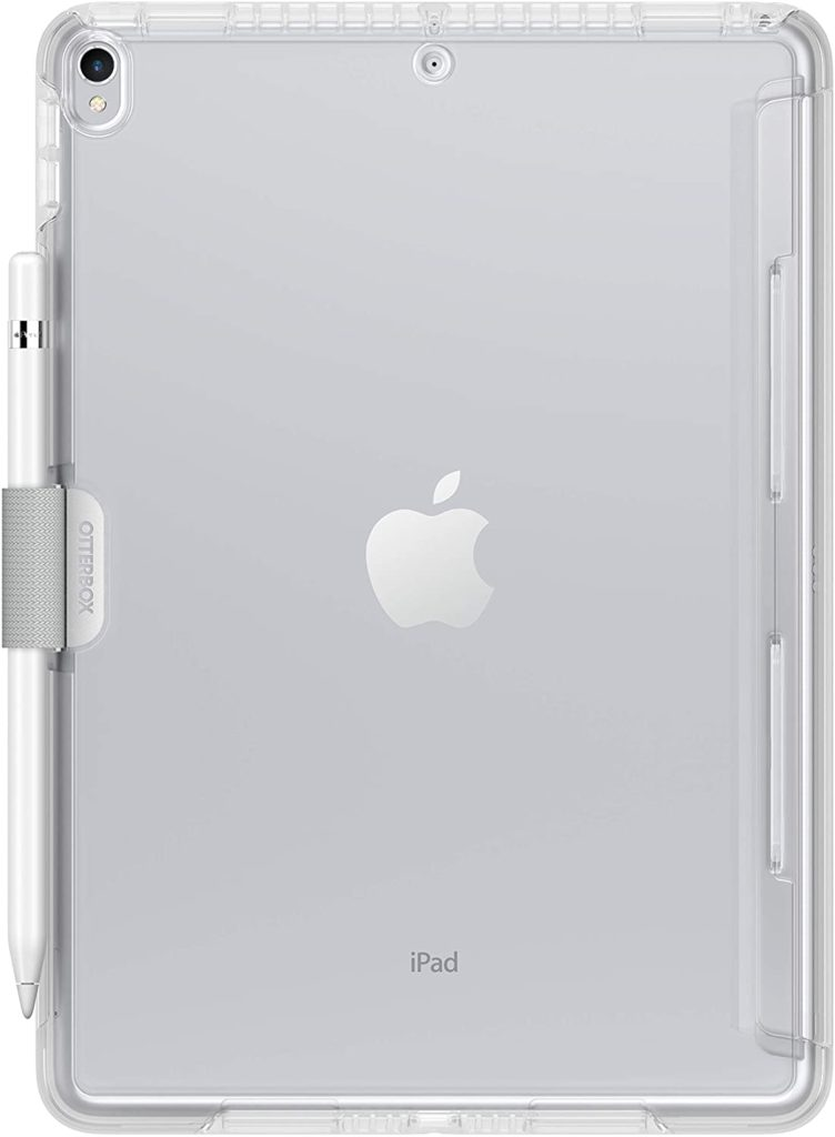 Apple Otterbox Half Shell Case